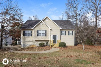 23 Gatepost Ln 3 Beds House for Rent Photo Gallery 1
