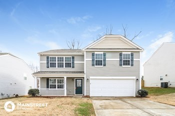 4303 Waldridge Rd 4 Beds House for Rent Photo Gallery 1
