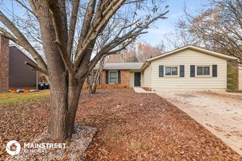6807 Wyndbend Ln 4 Beds House for Rent Photo Gallery 1