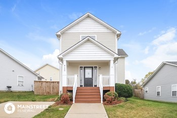 4159 Smith Farm Ln 3 Beds House for Rent Photo Gallery 1