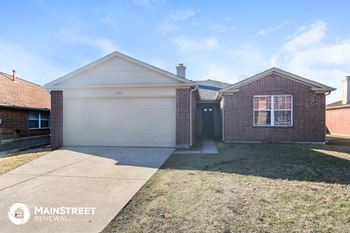 1609 Columbia Dr 4 Beds House for Rent Photo Gallery 1