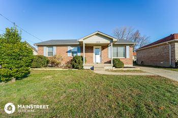 3815 Hillcross Dr 4 Beds House for Rent Photo Gallery 1