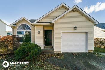 4008 Willow View Blvd 3 Beds House for Rent Photo Gallery 1