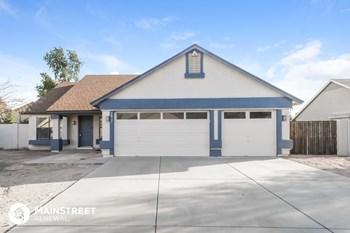 2917 E Leland St 4 Beds House for Rent Photo Gallery 1