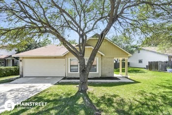 17135 Ivy Green 4 Beds House for Rent Photo Gallery 1