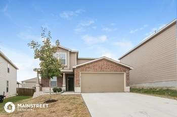11319 Royal Delta 5 Beds House for Rent Photo Gallery 1