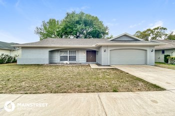 13213 Shadberry Ln 4 Beds House for Rent Photo Gallery 1
