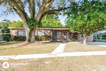 2517 Chapel Way 3 Beds House for Rent Photo Gallery 1