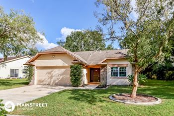 1610 Cobbler Dr 4 Beds House for Rent Photo Gallery 1
