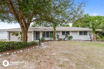 2510 S Brink Ave 3 Beds House for Rent Photo Gallery 1