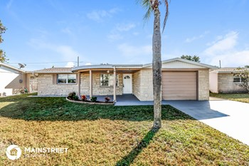 3748 Cherrywood Dr 4 Beds House for Rent Photo Gallery 1