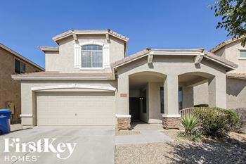17470 W Banff Ln 3 Beds House for Rent Photo Gallery 1