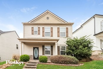 116 Camdyn Circle 3 Beds House for Rent Photo Gallery 1