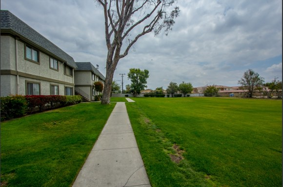 Apartments In Fontana For Cheap