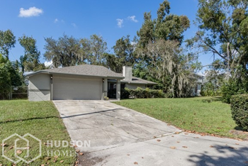 2264 Matthew Circle 4 Beds House for Rent Photo Gallery 1