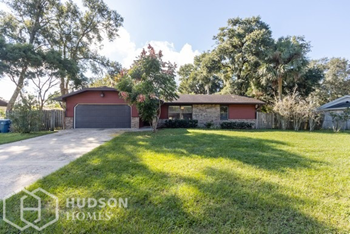 688 Cumberland Rd 3 Beds House for Rent Photo Gallery 1