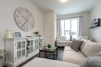 845 Gardiners Road 1-2 Beds Apartment for Rent Photo Gallery 1
