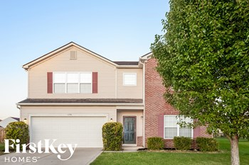1170 Highland Lake Way 4 Beds House for Rent Photo Gallery 1