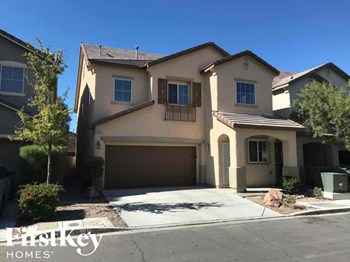 8039 Maple Park St 5 Beds House for Rent Photo Gallery 1