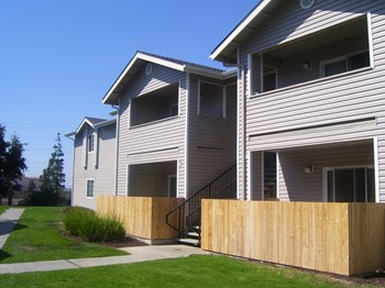 1720 SOUTH DEPOT ST 1-4 Beds Apartment for Rent Photo Gallery 1