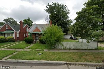 8890 Whitcomb 3 Beds House for Rent Photo Gallery 1