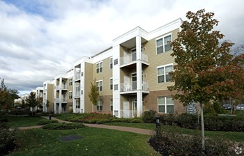 100 Bellis Court 1-3 Beds Apartment for Rent Photo Gallery 1