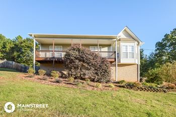 40 Olivia Dr 3 Beds House for Rent Photo Gallery 1