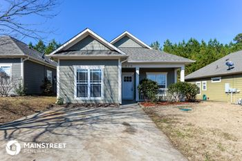 370 Hathaway Ln 3 Beds House for Rent Photo Gallery 1