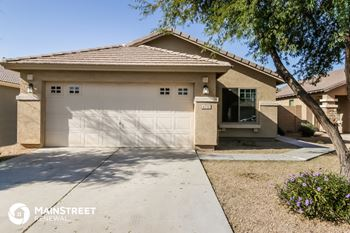 6712 W Gary Way 4 Beds House for Rent Photo Gallery 1