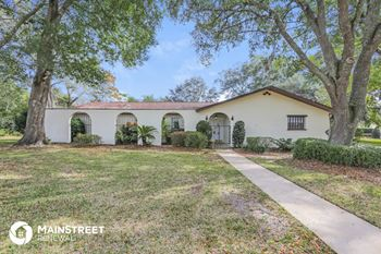 126 Tarrytown Trail 4 Beds House for Rent Photo Gallery 1