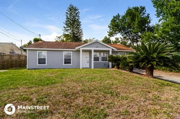 1206 Overdale St 4 Beds House for Rent Photo Gallery 1
