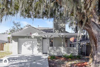 3233 Timberline Rd 3 Beds House for Rent Photo Gallery 1