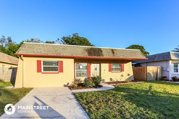 12287 Mallory Dr 3 Beds House for Rent Photo Gallery 1