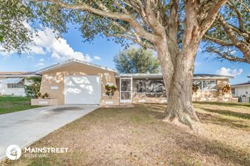 3648 Blackhawk Dr 3 Beds House for Rent Photo Gallery 1