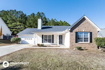 5740 Village Loop 3 Beds House for Rent Photo Gallery 1