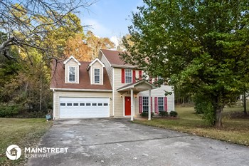 2568 CREEK TERR 4 Beds House for Rent Photo Gallery 1