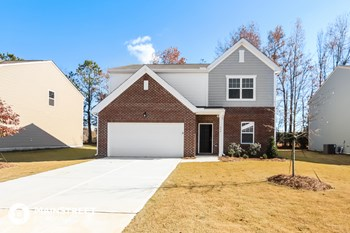 640 KENYON SPRING DR 4 Beds House for Rent Photo Gallery 1