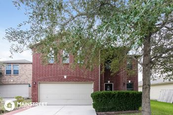 221 Jersey Bend 4 Beds House for Rent Photo Gallery 1