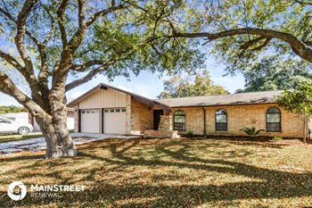 13910 Brays Forest 3 Beds House for Rent Photo Gallery 1
