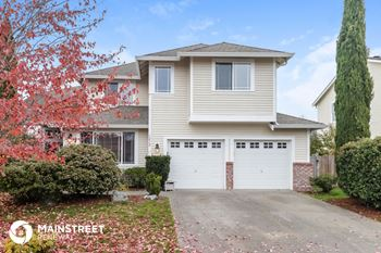 1212 Nunnally Ave NW 4 Beds House for Rent Photo Gallery 1
