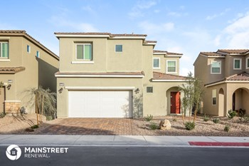5710 ARTESIA FOUNTAIN ST 3 Beds House for Rent Photo Gallery 1