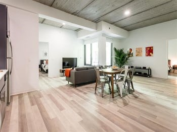 710 W. 14th Street Studio-4 Beds Apartment for Rent Photo Gallery 1