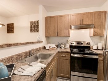 7150 Rock Ridge Lane 1-3 Beds Apartment for Rent Photo Gallery 1