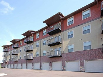 14450 Rhinestone St NW 1-2 Beds Apartment for Rent Photo Gallery 1