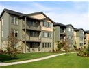 Four Lakes Apartments Community Thumbnail 1