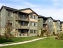 Four Lakes Apartments Community Thumbnail 1