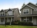 Washington Court Residential Community Thumbnail 1