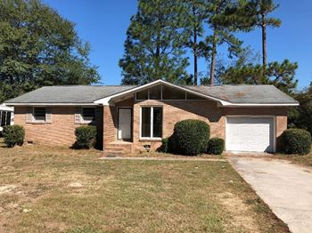 2766 Emanuel Church Road 3 Beds House for Rent Photo Gallery 1