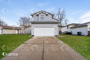 3698 Walsh Street 3 Beds House for Rent Photo Gallery 1