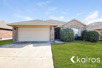 2416 Apple Way 3 Beds House for Rent Photo Gallery 1